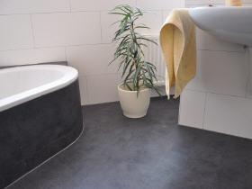 vinyl kork co. Black Bedroom Furniture Sets. Home Design Ideas